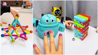 🚗 Baby Items Versatile Utensils and Gadgets For Every Home #41