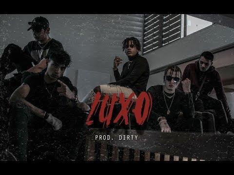 Anker - LUXO (Prod.Dirty)