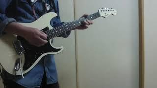 斉藤哲夫氏の「いまのキミはピカピカに光って」を弾きました。 これは曲...