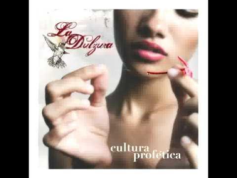 Cultura Profética - Verso Terso (La Dulzura) mp3