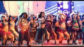 Rowdy Baby Song | Thalapathy Version | Maari 2 | WhatsApp Status
