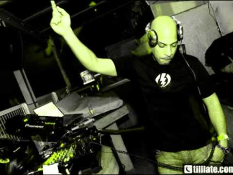 Dennis Ferrer-Live @ Winter Music Conference 2013 (DJ Mag Pool Party,Miami) 20-03-2013