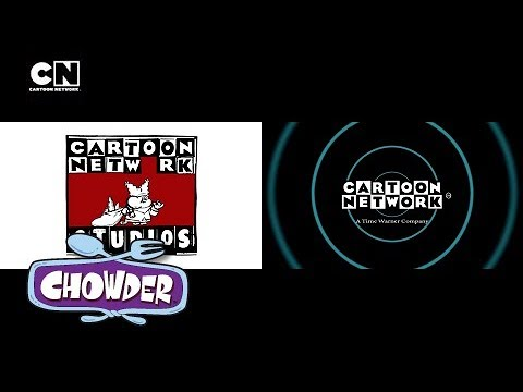 ULTIMATE CARTOON FIGHTING SEASON 1 - All Battles!!! from YouTube · Duration:  26 minutes 2 seconds