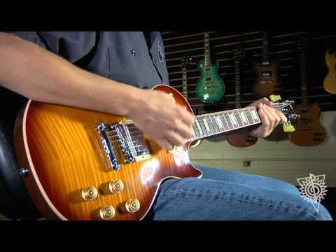 Gibson Les Paul Standard 2014 Electric Guitar