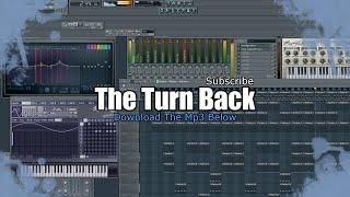 .:Free Hip-Hop Instrumentals:. The Turn Back (D/L The Mp3 Below)