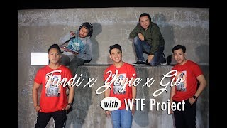 erie-suzan-jangan-buang-waktuku-fandi-x-yogie-x-gio-with-wtf-project-cover