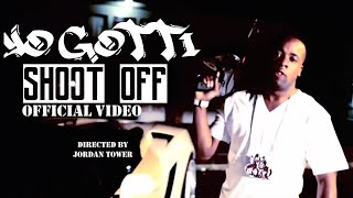 Yo Gotti - Shootoff | Music Video | Jordan Tower Network