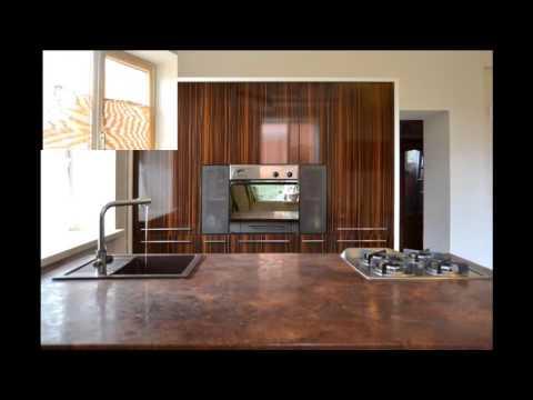 Продается отличная однокомнатная квартира в Орджонкидзевском .