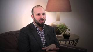 Repeat youtube video NLU Student Wellness | Skylight Counseling Center