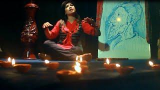 Khomo Oporadh By Safia Afruz Ethi Mp3 Song Download