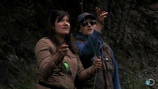 Fly Fishing | Alaska: The Last Frontier