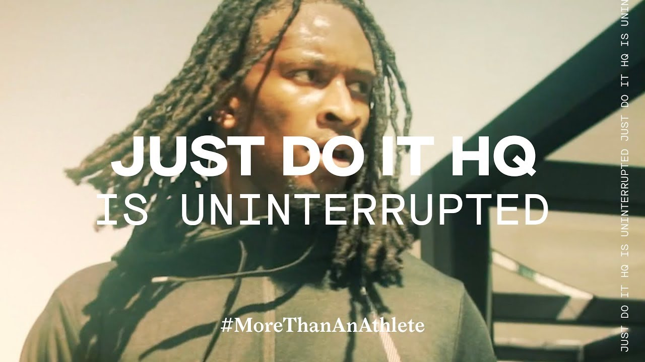 just-do-it-hq-is-uninterrupted
