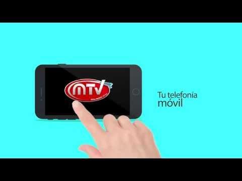 TELEFONÍA SIN COMPROMISOS EN MORATALLA TV