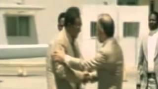 جعفر محمد نميري-أب عاج