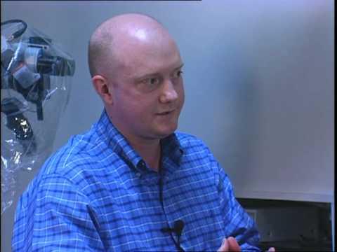 Testimonial: How TDO Software Benefits my Practice (Dr. David Barnard)