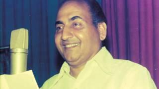 MERE DOST KISSA YEH KYA KARAOKE BY SURENDRA SINGH GAUR RAFI SAHAB DOSTANA 1980