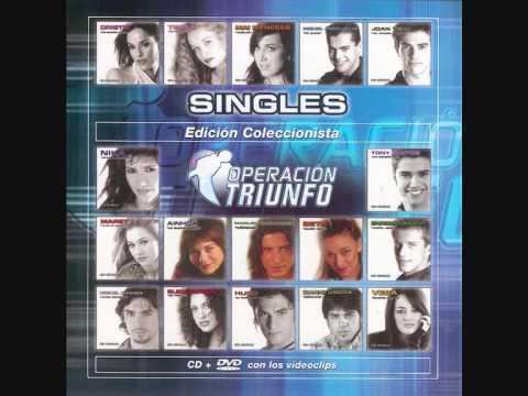 """Nia (OT 2020) >> single """"Cúrame"""" (ft. Blas Cantó) Hqdefault"""