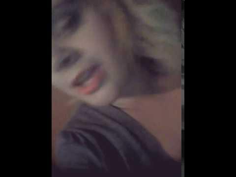 Temas Sexy Vlog