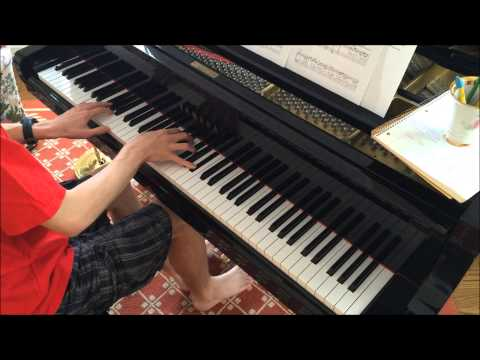 Orthanc | The Fellowship of the Ring (Piano) mp3