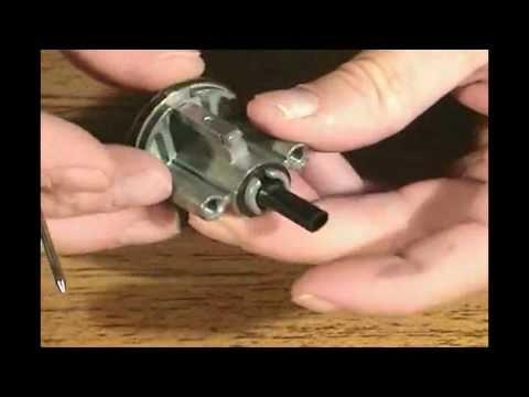Lock Picking 101 - School Of Locksmithery