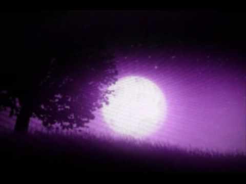 Cascade - Anomie Belle Mp3