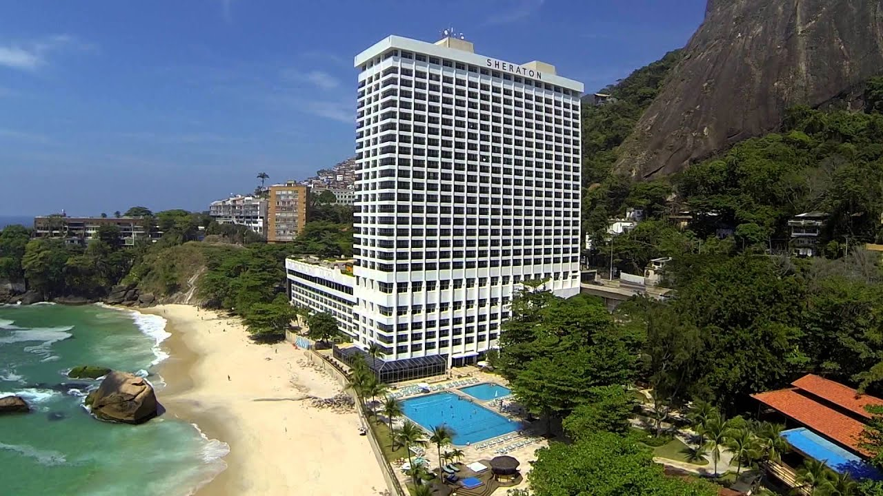 Image result for sheraton grand rio