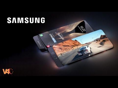 Samsung - OMG THIS IS REVOLUTIONARY