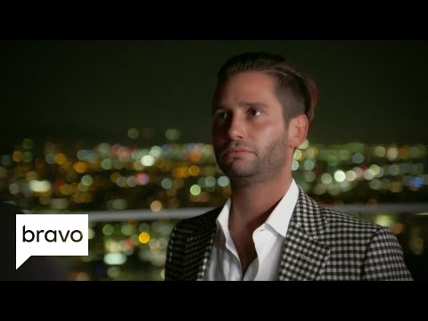 Million Dollar Listing LA: Is Josh Flagg's Relationship Ruined (Season 10, Episode 9) | Bravo