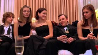 Tart (2001) Full Movie (HD)