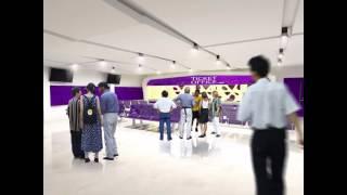 [thesis] takhli bus terminal