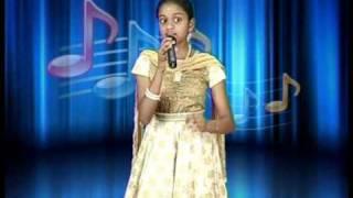 Download Hindi Video Songs - Nee Bandhu Ninthaaga by Ms. Raaga in Haadu Baa Kogile - C-Bangalore