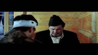 Индийский клип Слепая любовь Каджол песня с русским субтитром