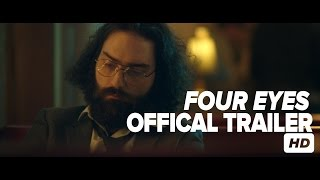 FOUR EYES: Official HD Trailer (2017)