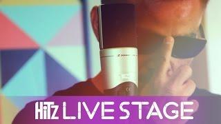 Download Lagu Live Stage 96.7 HITZ FM | Judika - Jadi Aku Sebentar Saja mp3