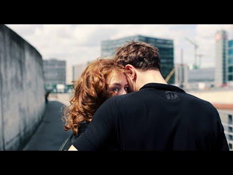 Ondina - Trailer subtitulado en español (HD)