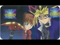 Yu-Gi-Oh! ✯ Yami Yugi VS KC DuelTec 760 ➤Animeduell! | Replayed in YGOPro!