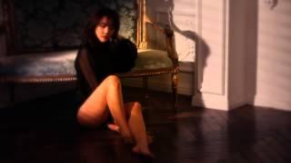 Repeat youtube video Rainbow Blaxx(레인보우 블랙)- Style Film(스타일 필름) (19금 ver.)
