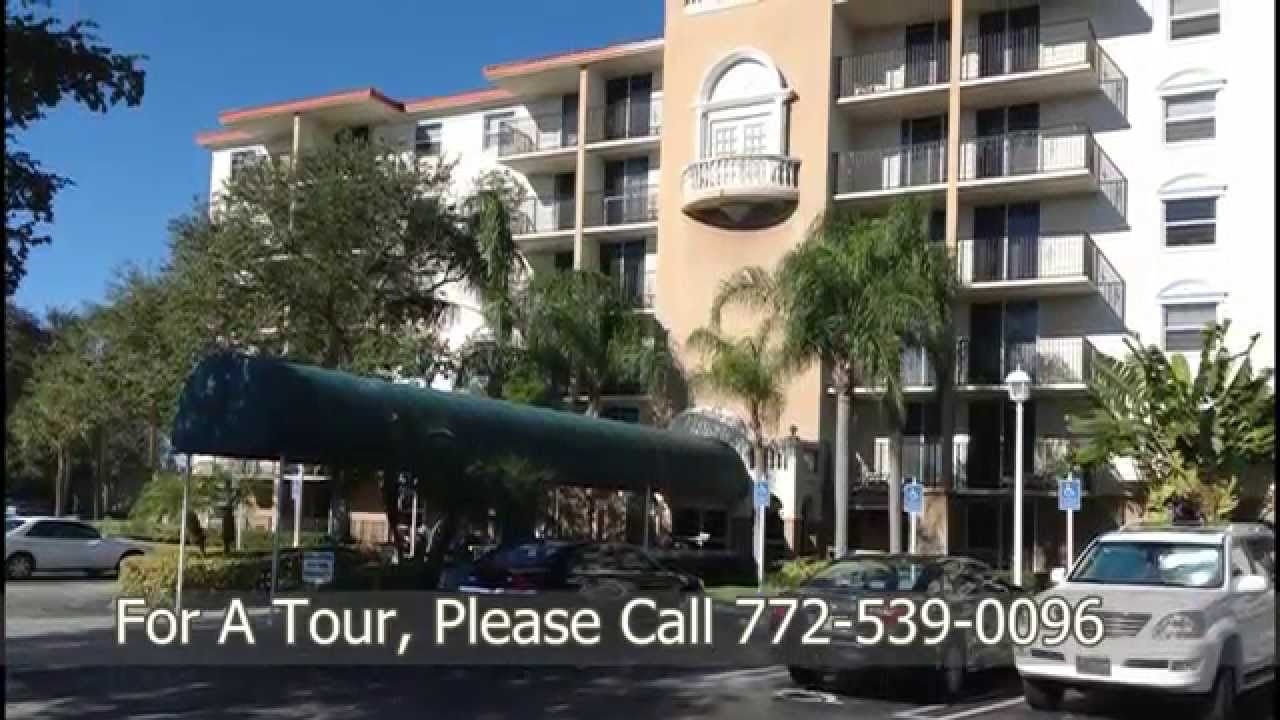 Fountainview Assisted Living West Palm Beach Fl
