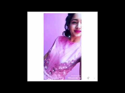 CELEBRITY-Saniya Iyappan  Queen