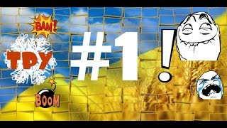 труПаблик #1 (кс 1.6) ★  приколы, юмор и троллинг в Counter-Strike 1.6