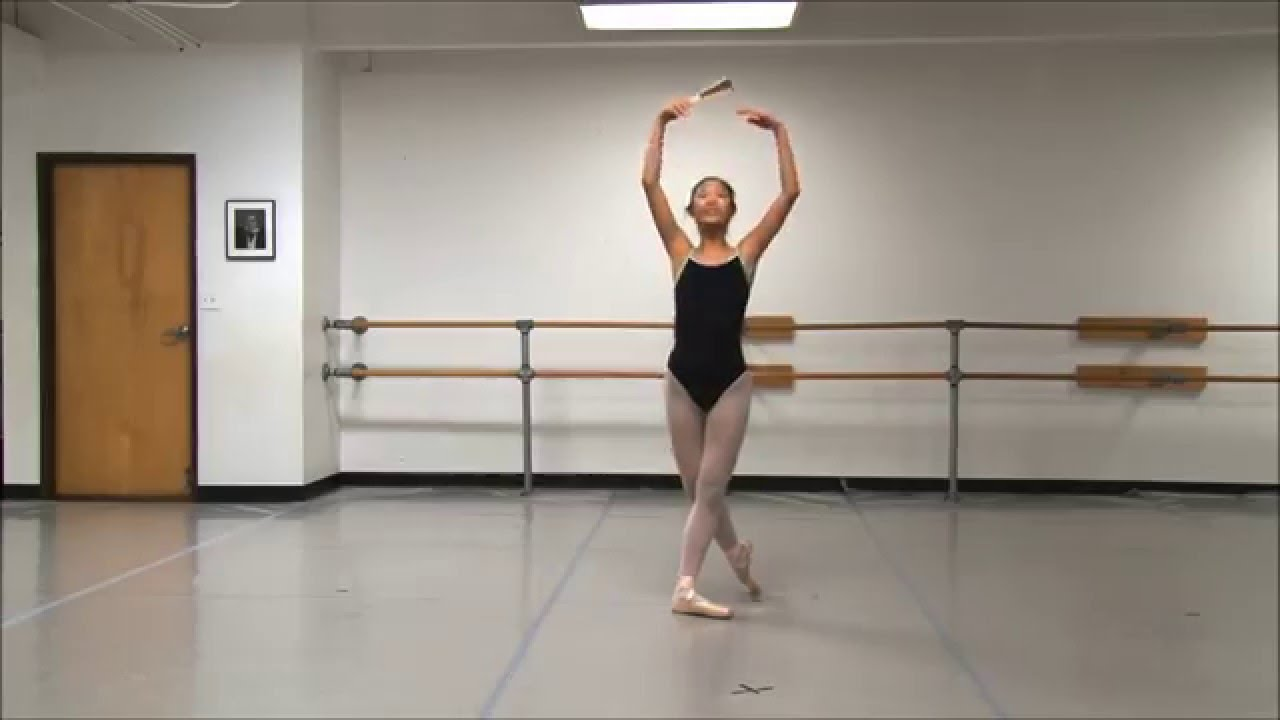 Ballet video free images 66