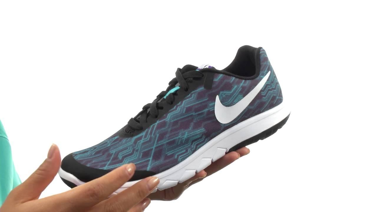 e6c8ebf786c423 Nike Flex Experience RN 5 Premium SKU 8714239 - YouTube