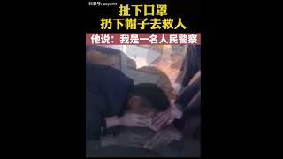 武汉市-Vũ Hán Những Video Tik Tok Trung Quốc  Trong Mùa Đại Dịch Virus Corona-CoVid19