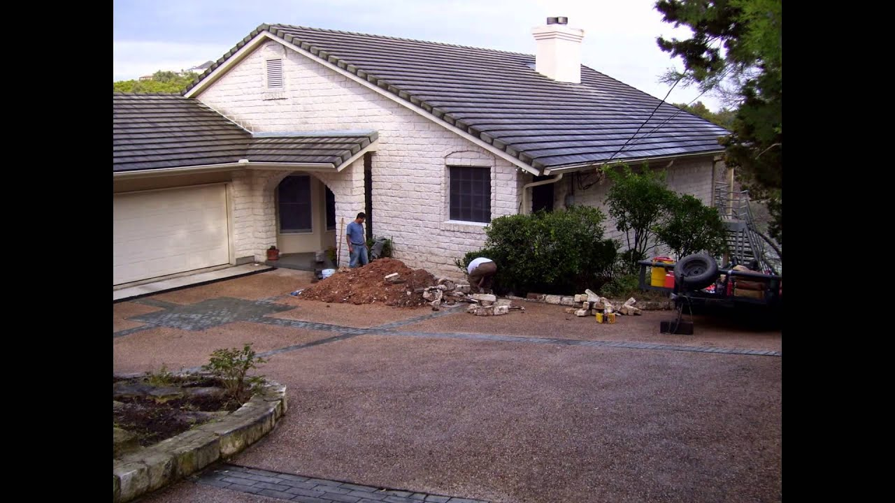 Lowest Price On Concrete Slab House Leveling U0026 Foundation Repair All Over  Texas (512) 636 9410