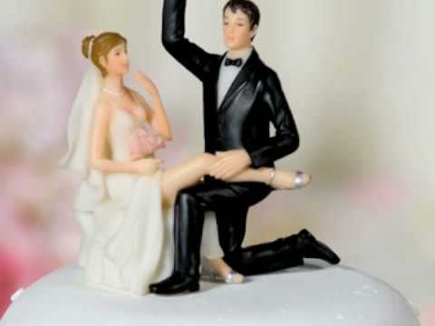 wedding-cake-toppers...redefined!-preview