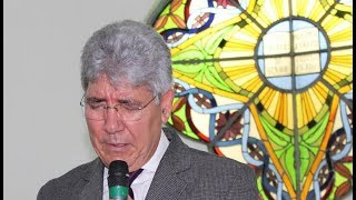 Superando as tempestades da vida | Rev. Hernandes Dias Lopes | IPBV