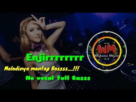 Download Mp3 Dj Aisyah Geleng Geleng 2018