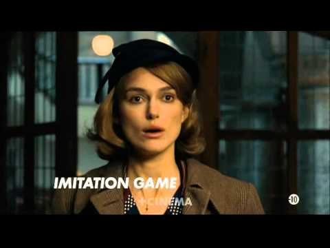 rugby top 14 canal + imitation game + cinema + series scandal 5 the catch a la poursuite de demain c