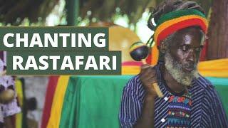 Chanting Rastafari |Documentary
