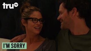 I'm Sorry - Andrea's Prostitute Fantasy (Extended Content) | truTV